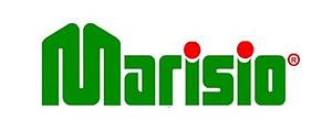Marisio