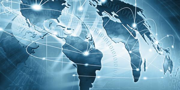 tecnologias networking